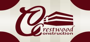 Crestwood, LLC